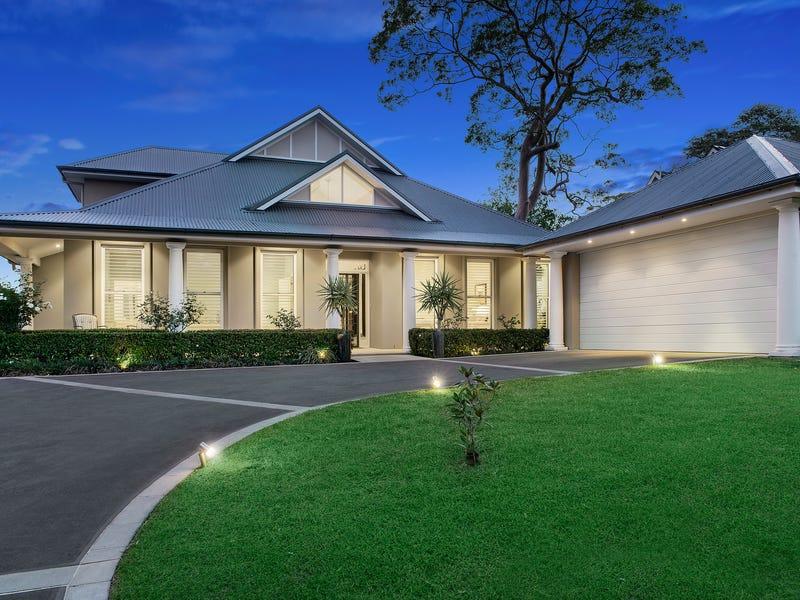 200 Copeland Road East, Beecroft, NSW 2119
