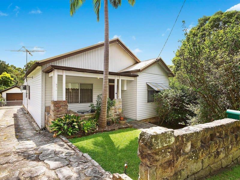35 Kitchener Street, Oatley, NSW 2223