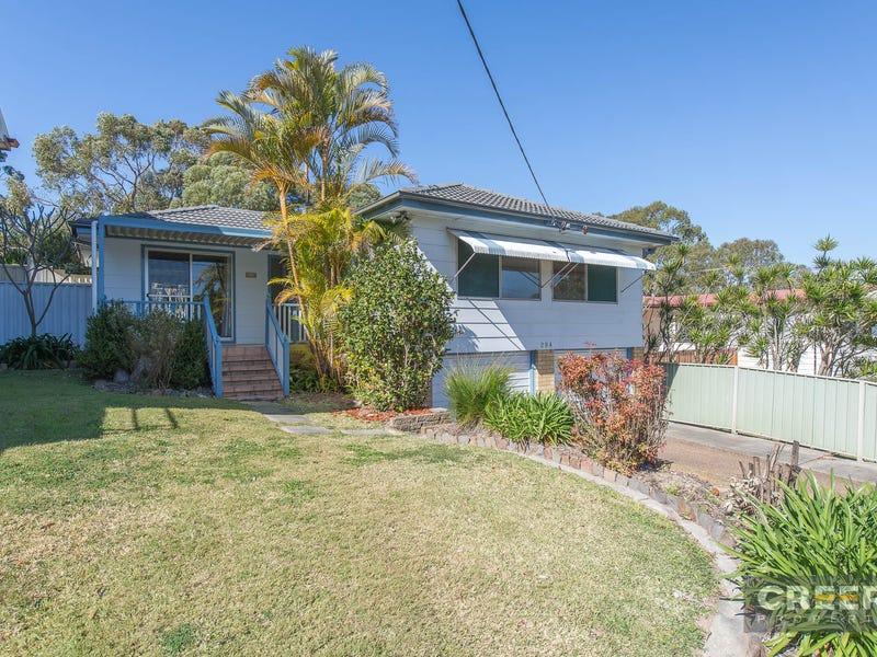 294 Warners Bay Road, Mount Hutton, NSW 2290
