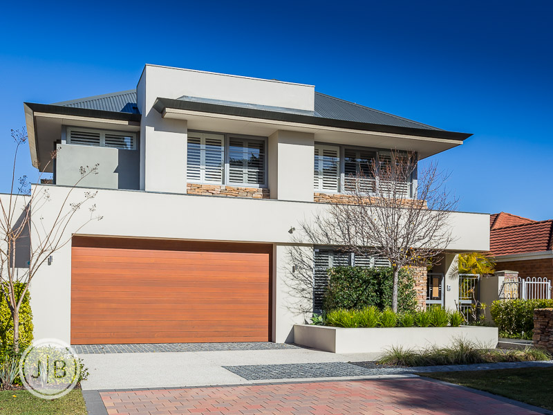 16 The Riverwalk, Ascot, WA 6104