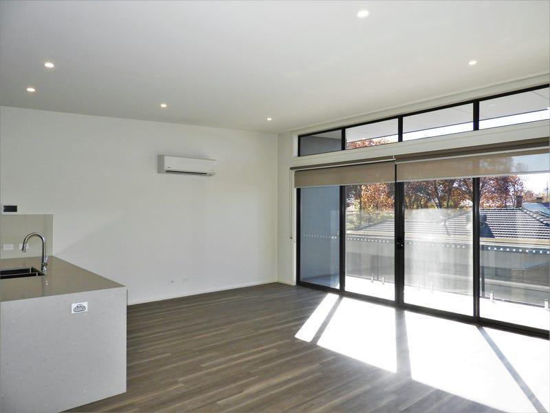7/394 David Street, Albury, NSW 2640