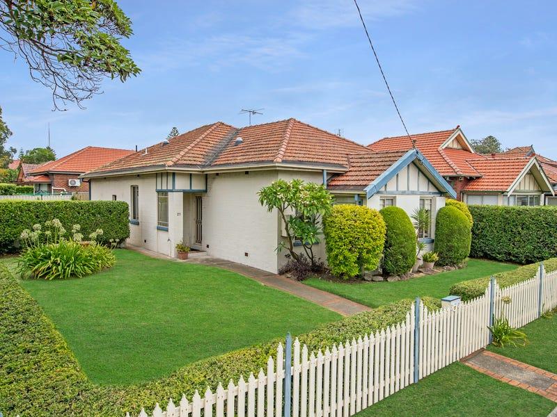27 Corona Street, Hamilton East, NSW 2303