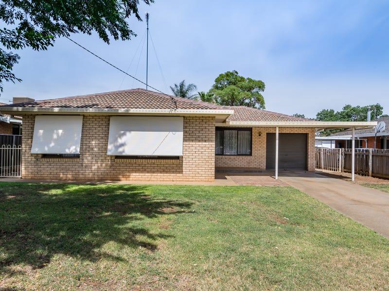 420 Wheelers Lane, Dubbo, NSW 2830