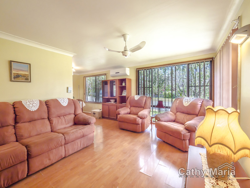 26 Vales Road, Mannering Park, NSW 2259
