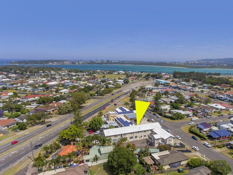 4/20 Pacific Highway, Blacksmiths, NSW 2281