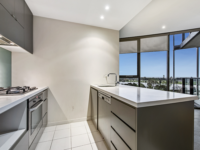 715/55 Queens Rd, Melbourne, Vic 3004
