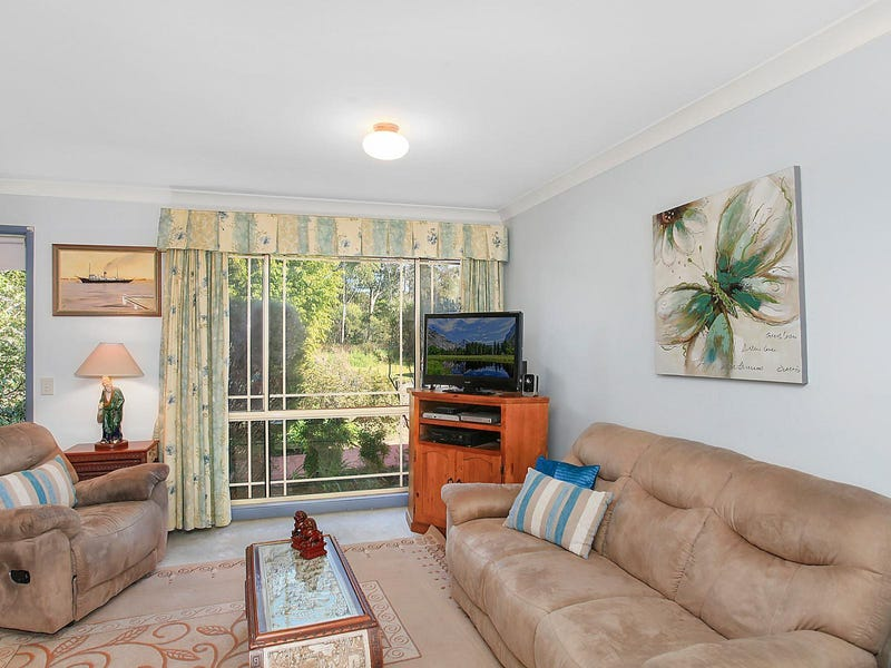 22 Torrellia Way, Glenning Valley, NSW 2261