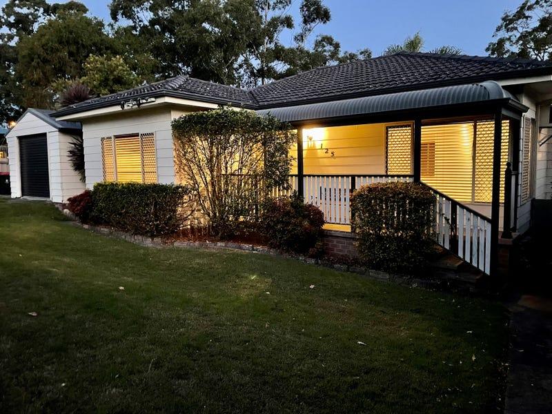 125 Croudace Road, Elermore Vale, NSW 2287