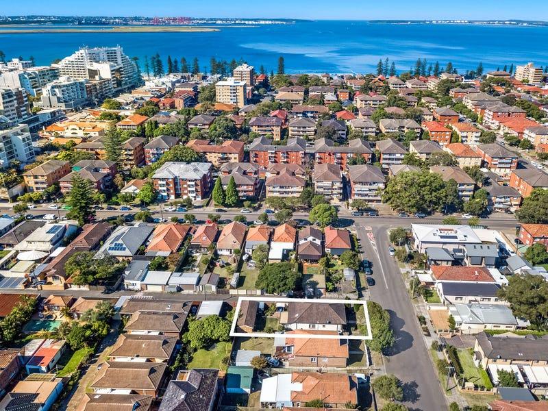 1 Kurnell Street, Brighton-Le-Sands, NSW 2216