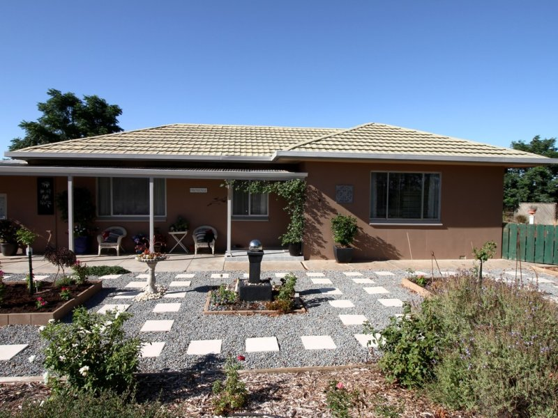 178 Edmondson Road, Loxton, SA 5333