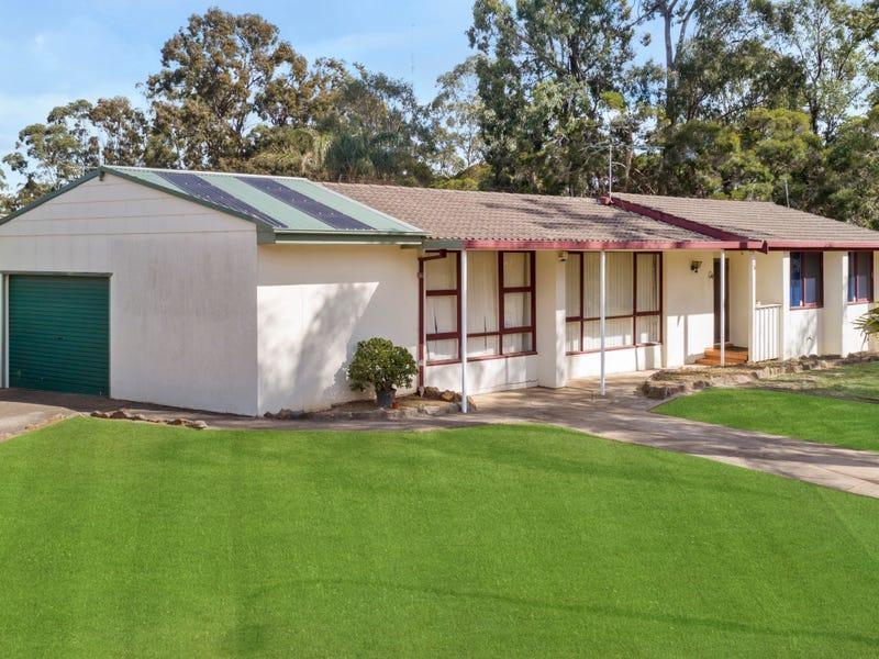 28 Acacia Ave, Prestons, NSW 2170
