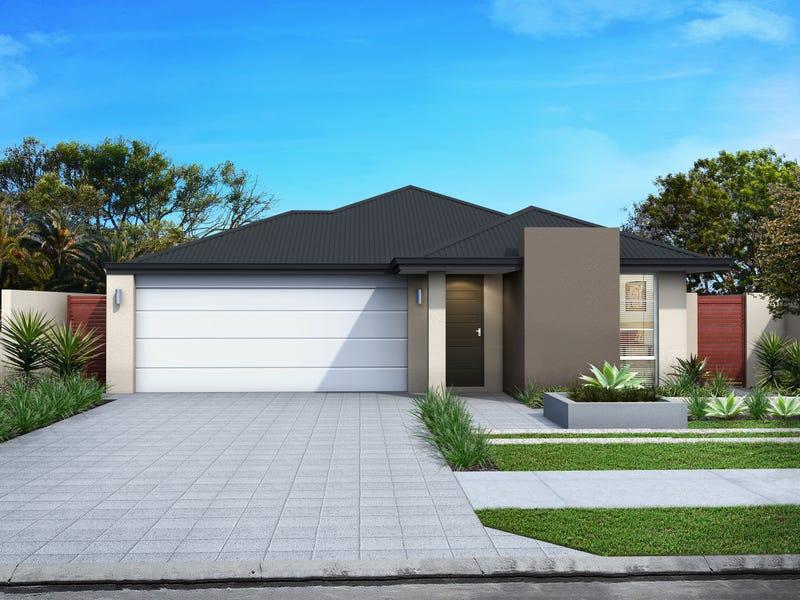 Lot 28 Star Street, Treendale, Australind