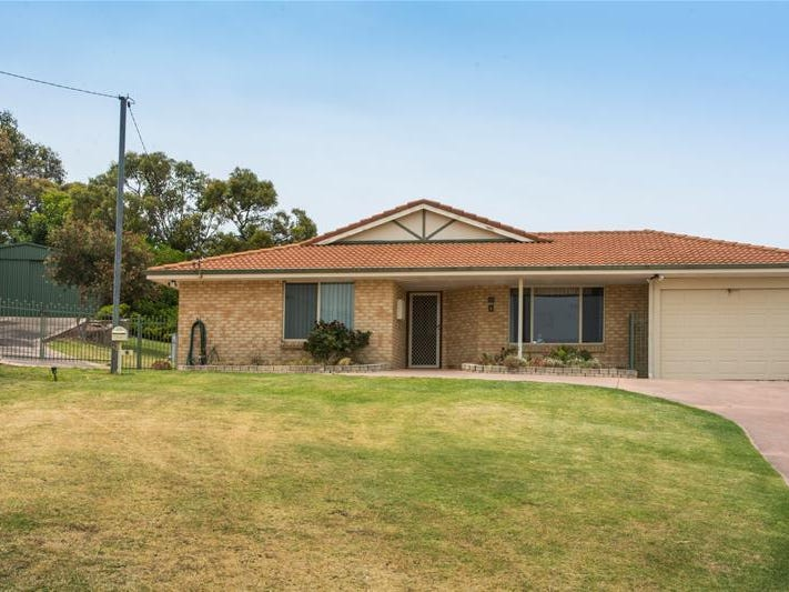 6 Bell Court, Bayonet Head, WA 6330