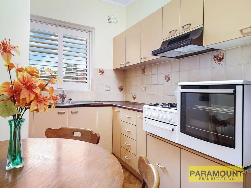 130 Broadarrow Road, Narwee, NSW 2209