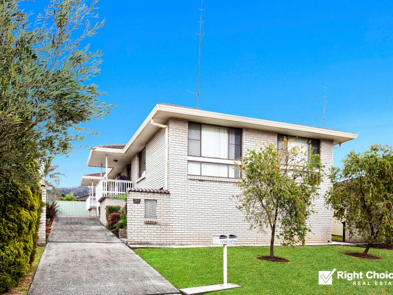 24 Coachwood Drive, Unanderra, NSW 2526