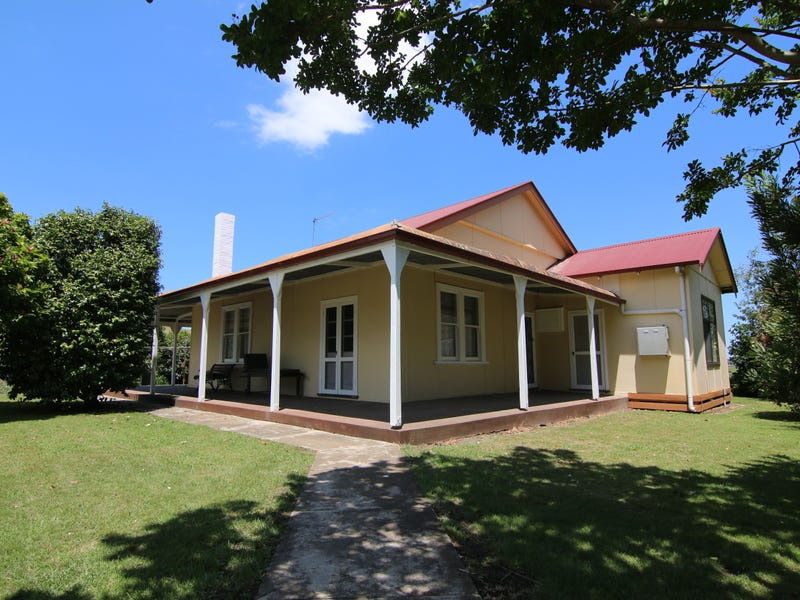 Address available on request, Tambo Upper, Vic 3885