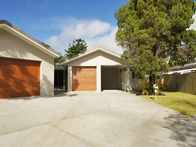 1/5 Miram Place, Ocean Shores, NSW 2483