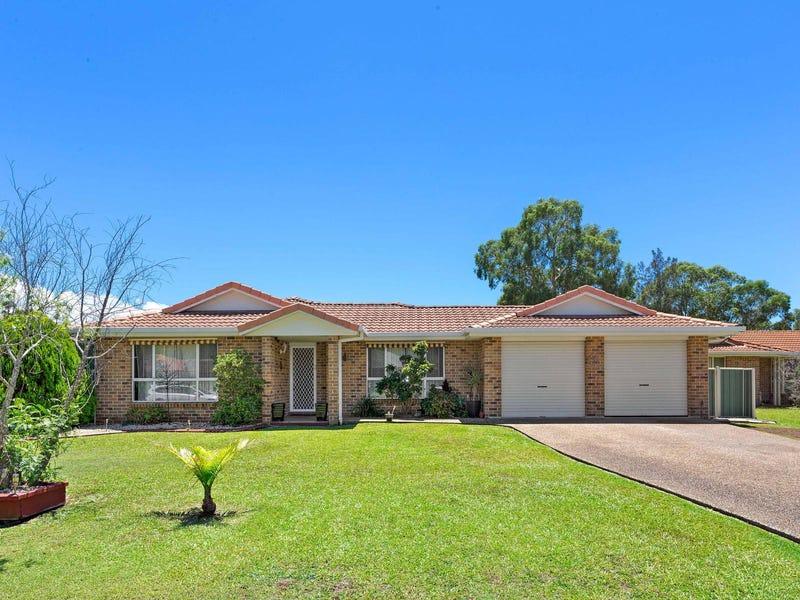 37 Yarra Avenue, Port Macquarie, NSW 2444