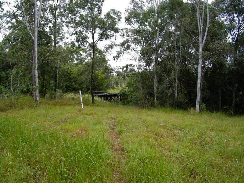 Address available on request, Dagun, Qld 4570