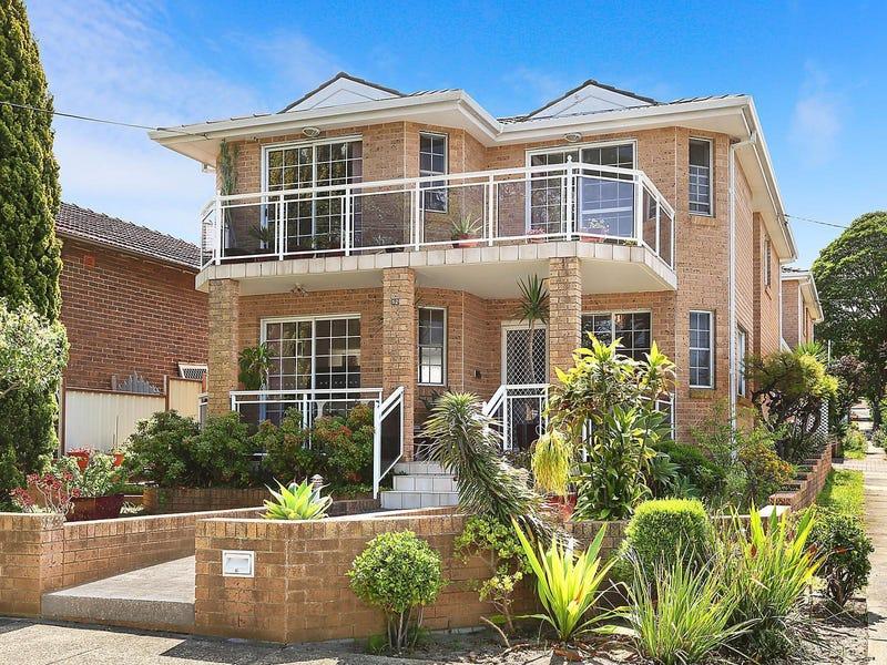 52 Terry Street, Arncliffe, NSW 2205