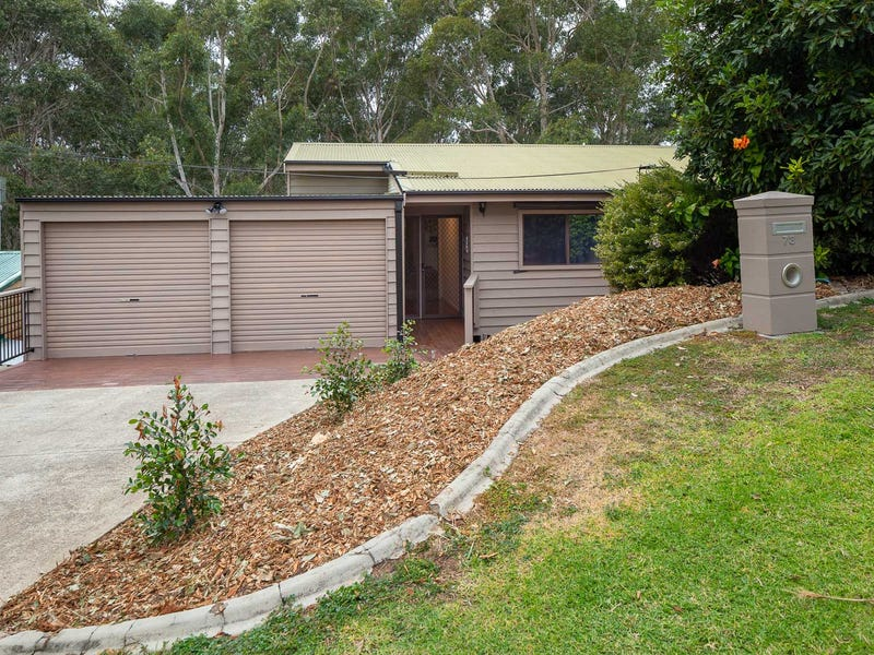 73 Heron Road, Catalina, NSW 2536