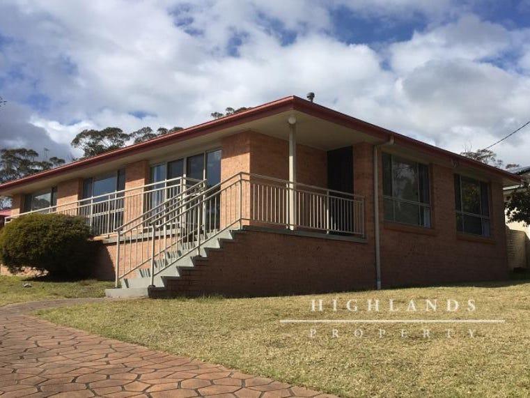 12 Oxford Street, Mittagong, NSW 2575