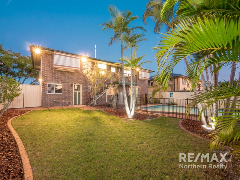 69 Keong Road, Albany Creek, Qld 4035