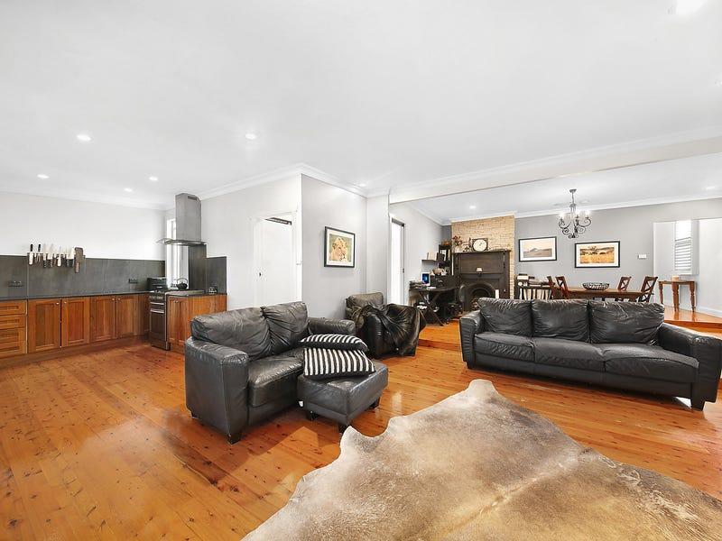 68 Narara Road, Adamstown, NSW 2289