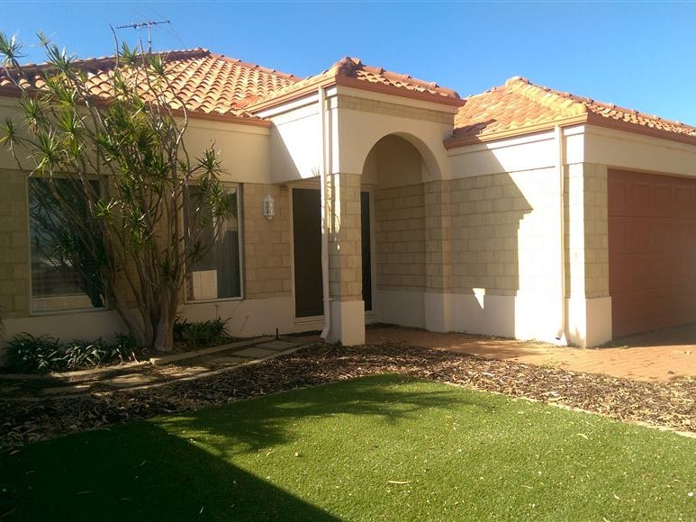 31 Mariners Cove Drive, Dudley Park
