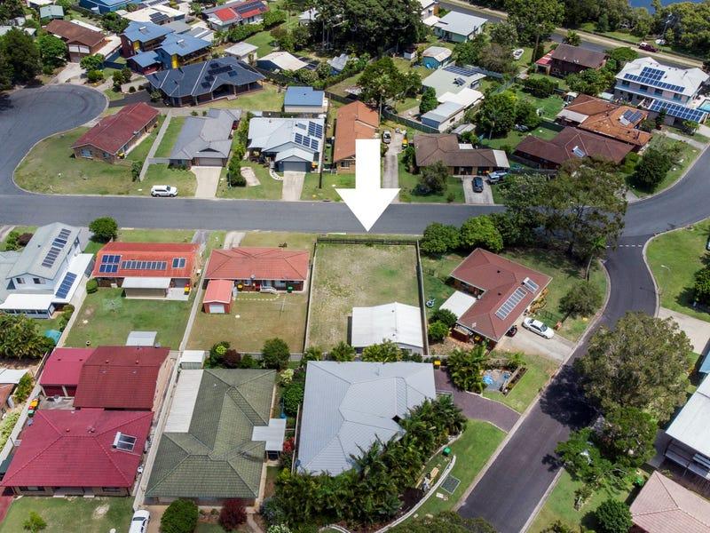 3 Melville Street, Iluka, NSW 2466