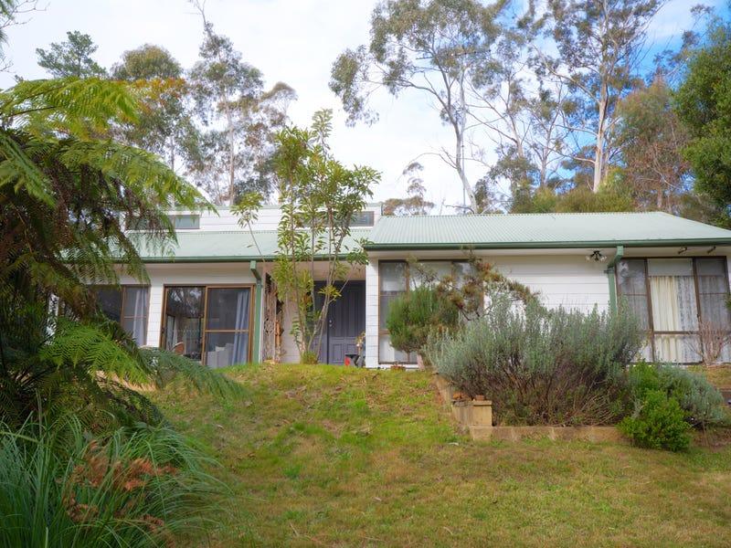 3 Egmont Road, Medlow Bath, NSW 2780