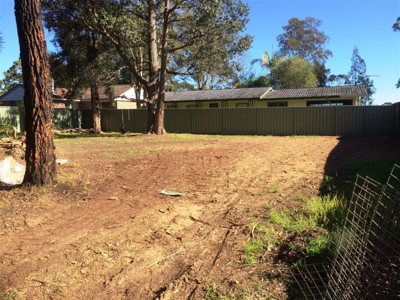 . Darling Ave, Ruse, NSW 2560