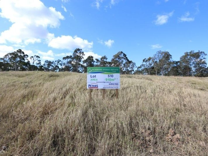 Lot 510 Stayard Drive, Largs, NSW 2320
