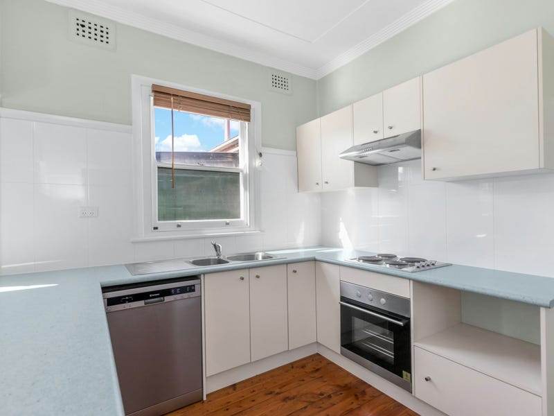 277 Maitland Road, Mayfield, NSW 2304