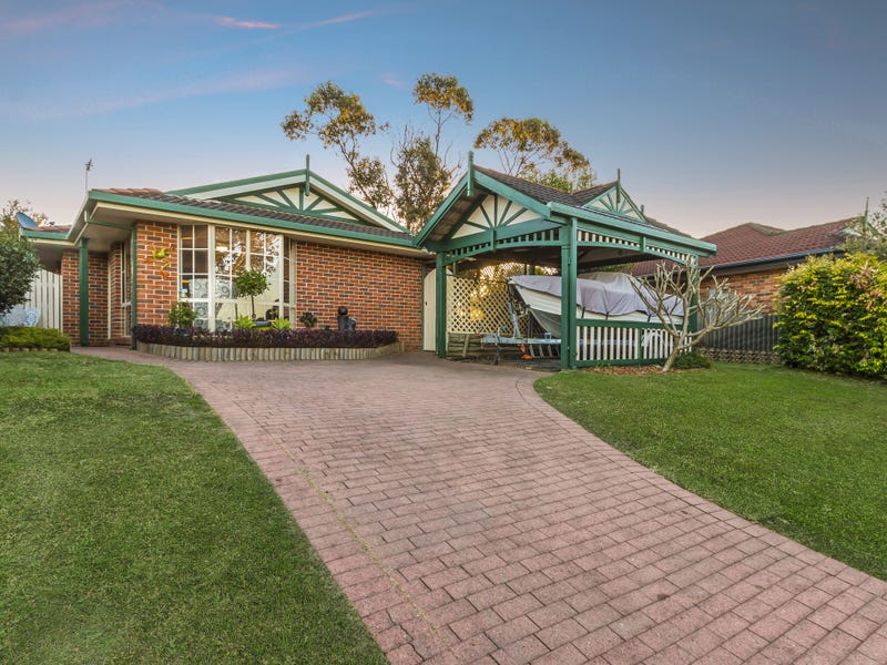 18 Casey Crescent, Kariong, NSW 2250