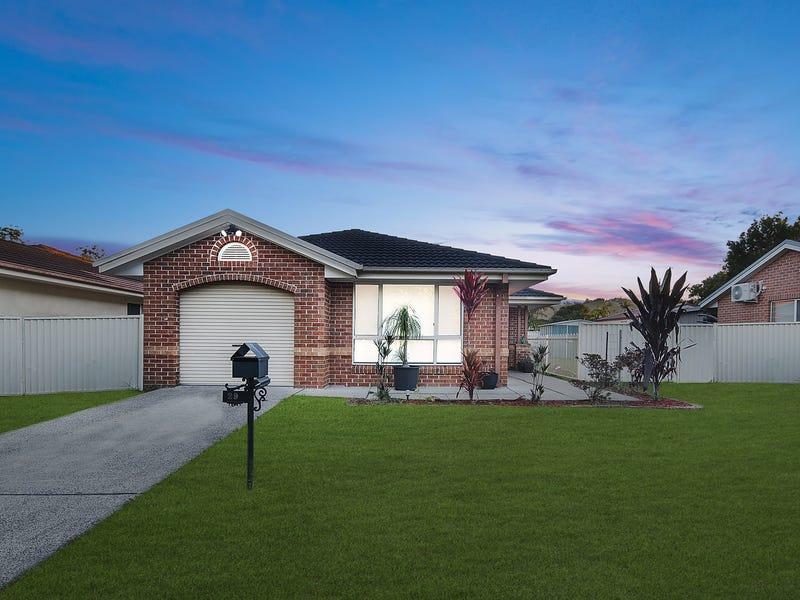 29 Bruce King Drive, Boambee East, NSW 2452