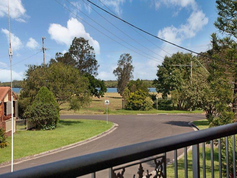 4/6 Marge Porter Place, West Ballina, NSW 2478