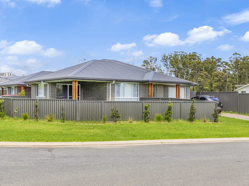 1 Fennel Lane, Wauchope, NSW 2446