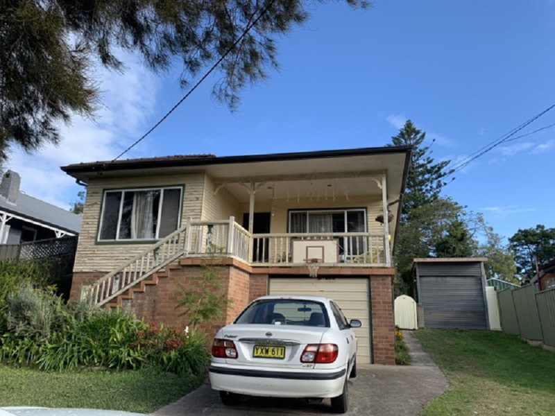 90 Centaur Street, Revesby Heights, NSW 2212