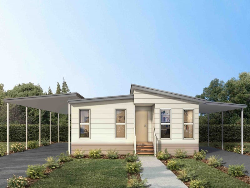 627/21 Red Head Road, Hallidays Point, NSW 2430