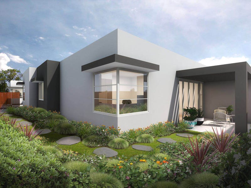 404 Mona Vale Road, St Ives, NSW 2075
