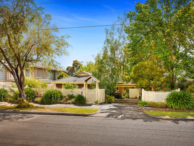 7 Gedye Street, Doncaster East, Vic 3109