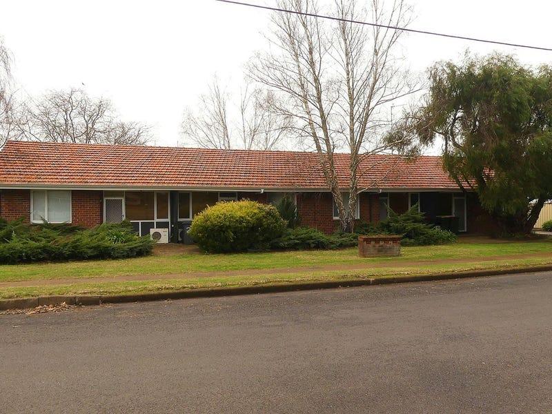 28 Rutherford Street, Manjimup, WA 6258