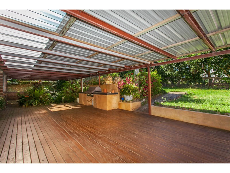 2 Donaghue Street, Dunoon, NSW 2480