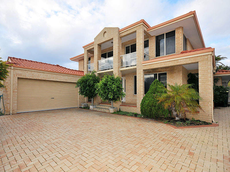 18 Anaconda Place, Sorrento, WA 6020