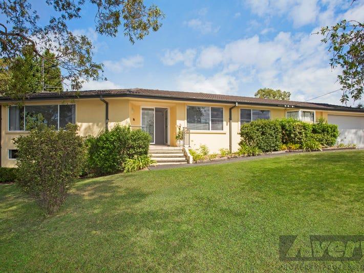 27 Barina Avenue, Kilaben Bay, NSW 2283