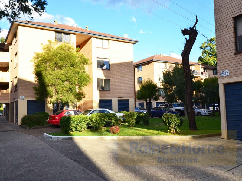 78/5 Griffiths Street, Blacktown, NSW 2148