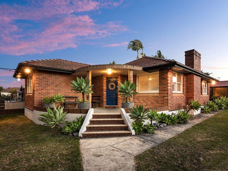 42 Bindea Street, Como, NSW 2226