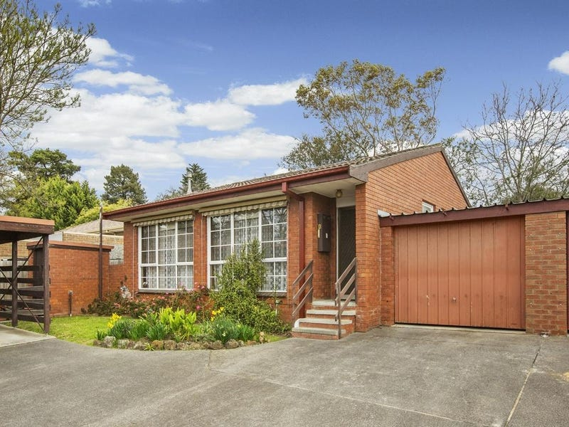 4/20-24 Dublin Road, Ringwood East, Vic 3135