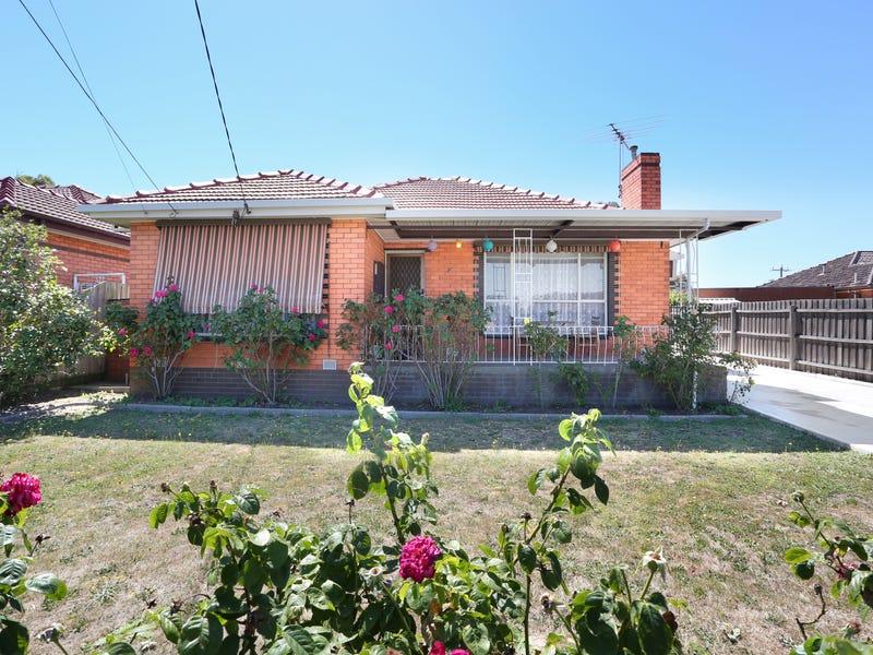 2 Ballarat St, Lalor, Vic 3075 - Property Details